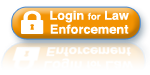Law Enforcement Log-In